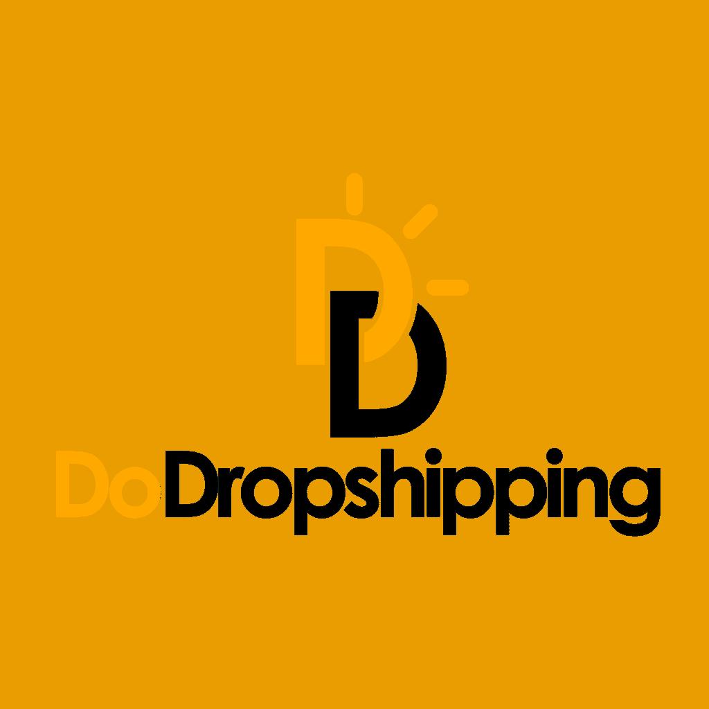 Do Dropshipping Logo