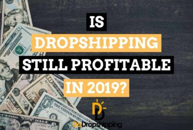 Is Dropshipping Still Profitable in 2019?