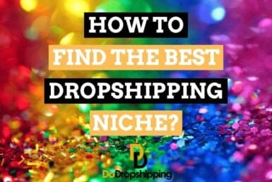 Learn How to Find the Best Dropshipping Niche
