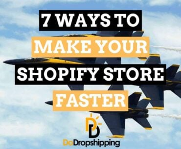 Learn how to do Shopify store speed optimization