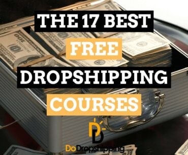 The best free dropshipping courses in 2020! Learn dropshipping for free