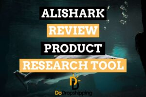 AliShark Review (2020) - Best Dropship Product Search Tool?