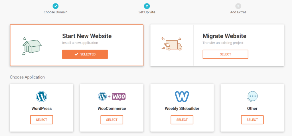How to Open a WooCommerce Dropshipping Store: Installing WooCommerce on your dropshipping store