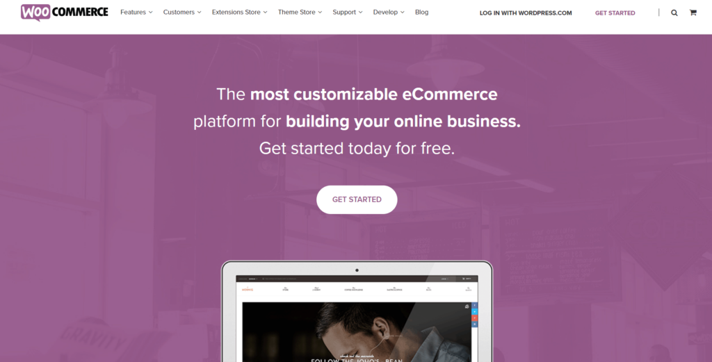 Free dropshipping sites WooCommerce