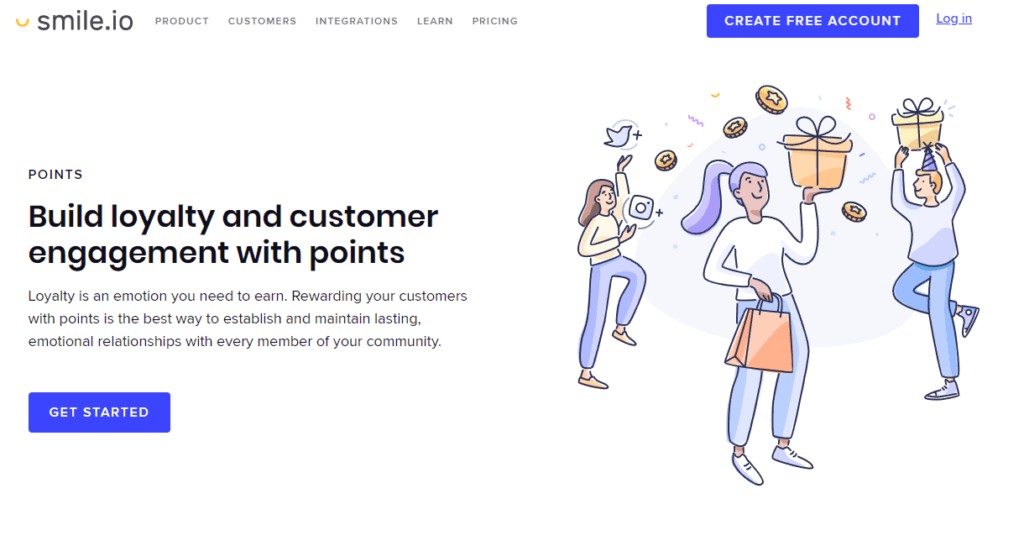 You can get products reviews if you don't have any sales yet by using a loyalty program like Smile.io. This is a screenshot of their homepage