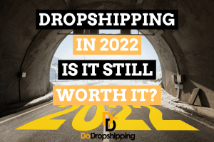 Dropshipping in 2020: Is It Still Worth It?