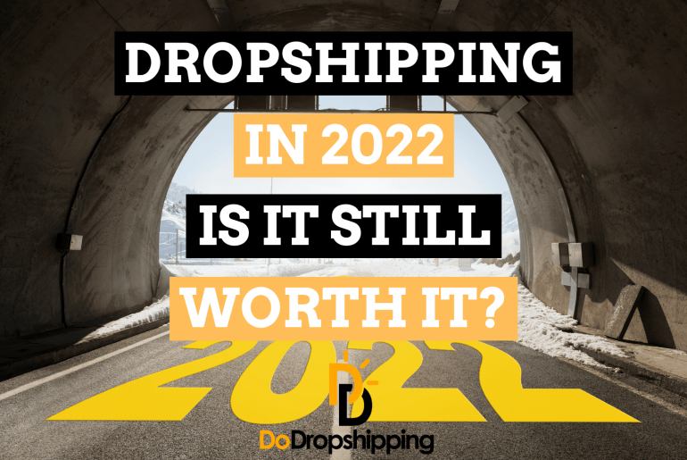 Dropshipping in 2021: Is It Still Worth It?