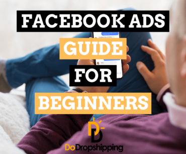 Facebook Ads for Ecommerce Stores: A Beginner's Guide (2021)
