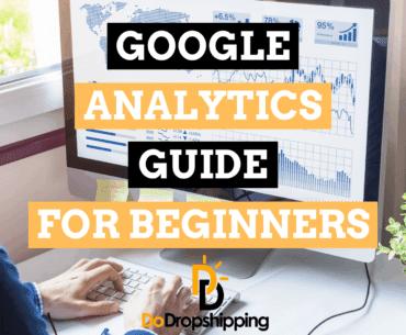 Google Analytics for Ecommerce: A Beginner's Guide