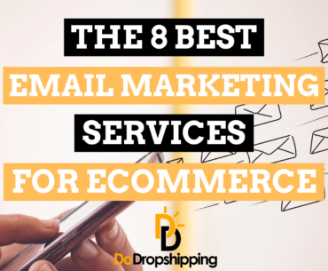 The 8 Best Email Marketing Services for Ecommerce