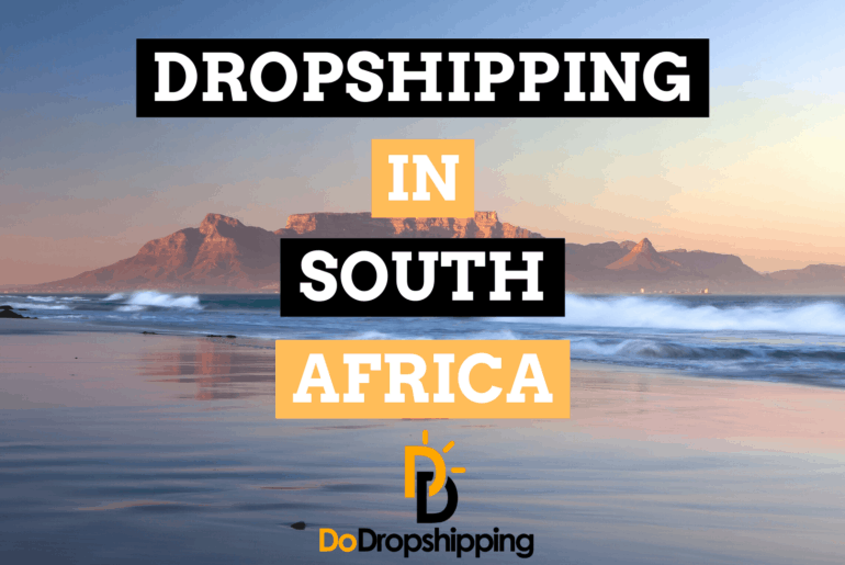 Dropshipping in South Africa: Is It Possible?