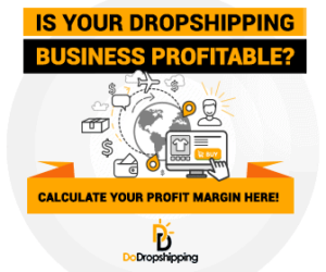 Calculate your profit margin here