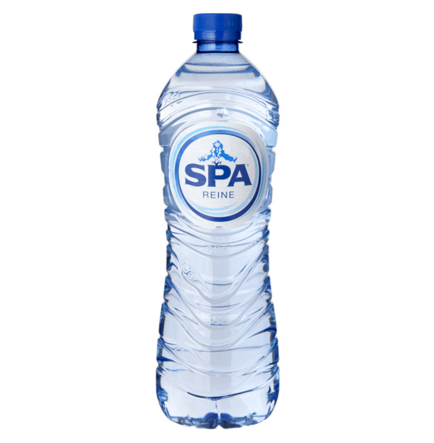 Private label product example