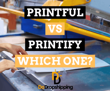 Printful vs. Printify: Which One for Print on Demand?